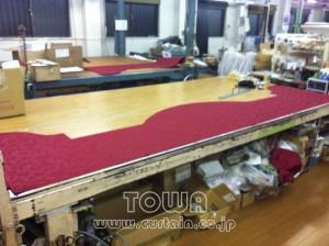 curtain006