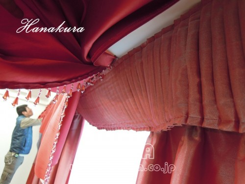 hanakura003