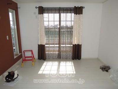 curtain001