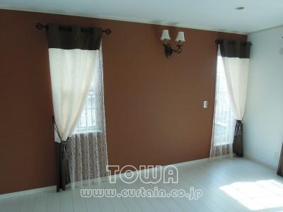 curtain002