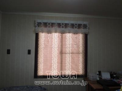 curtain007