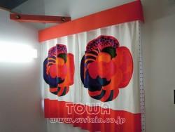 curtain003