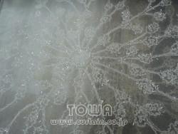 curtain004