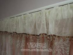 curtain008