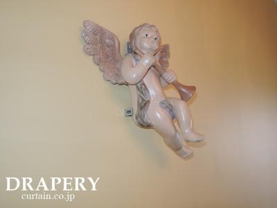 天使のモチーフ
