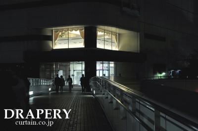 花蔵大宮そごう店