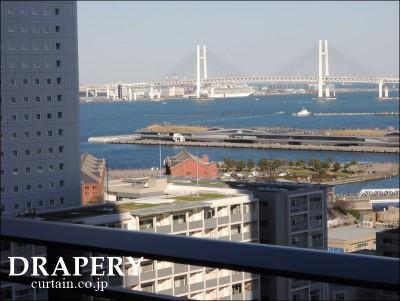 横浜のマンション
